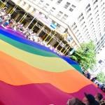 2011-Pride-Parade-0122-Rainbow-Flag-Parade