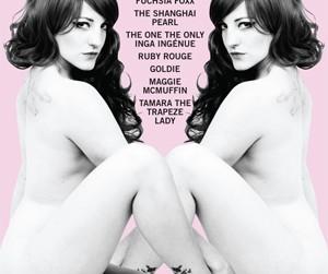 Burlesque2014_Wildrose