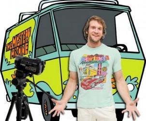 Colby-Keller-Van-Indiegogo