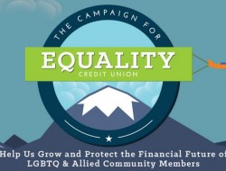 EqualityCreditUnion
