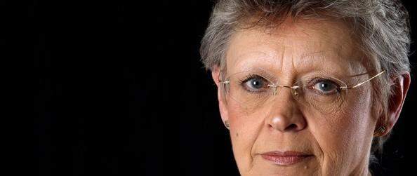 Françoise-Barré-Sinoussi