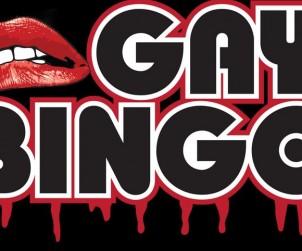 GayBingoRockyHorror