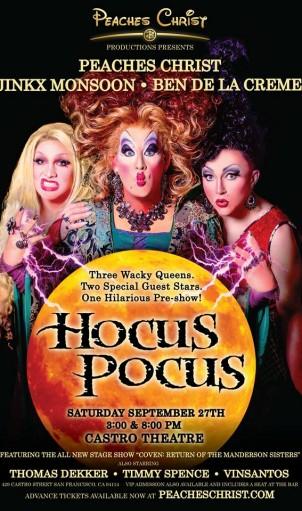 HocusPocusPeaches