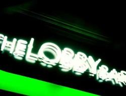 LobbyBArNeon