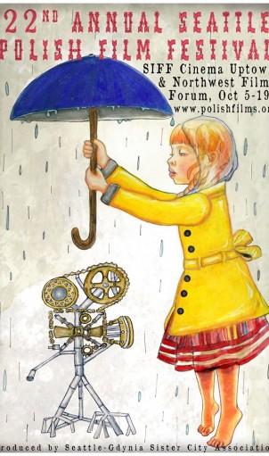 PolishFilmFest14