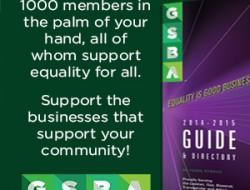 SGS_300x400_Guide-Pickup-2