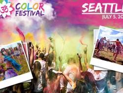 SeattleHoliFestival