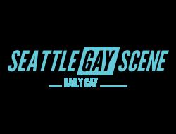 Seattle_Gay_Scene-Logo-01