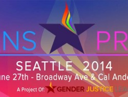 TransPride2014