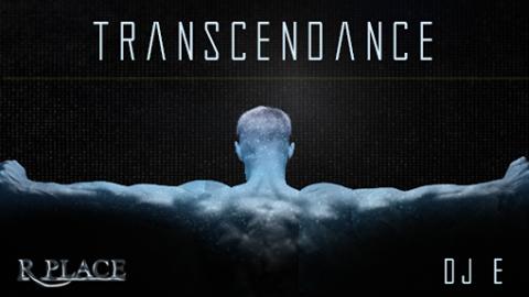 transcendancerplace