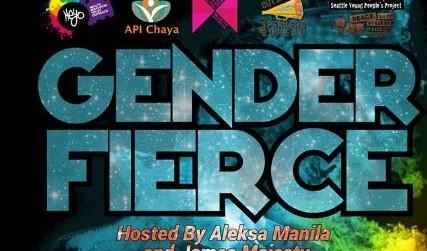 genderfierceLogo