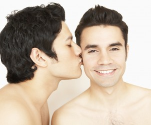 o-GAY-COUPLES-LOVE-LESSONS-facebook
