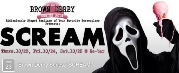 screamBDP
