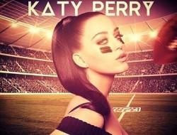 KatyPerryHalfTimeShow