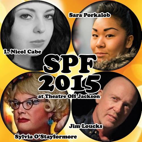 SPF2015