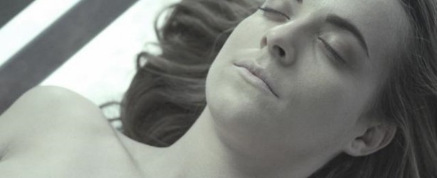 The Corpse of Anna Fritz is a film screening at SXSW 2015.
