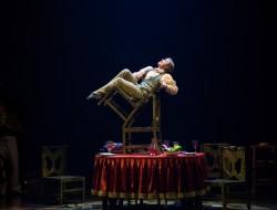 cirque-0041