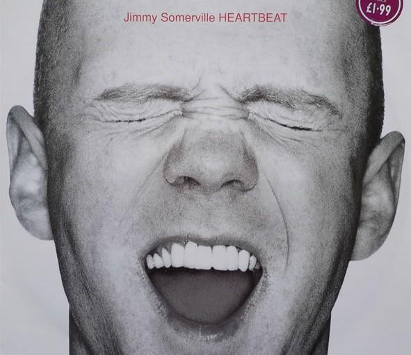 jimmy_somerville-heartbeat(1)