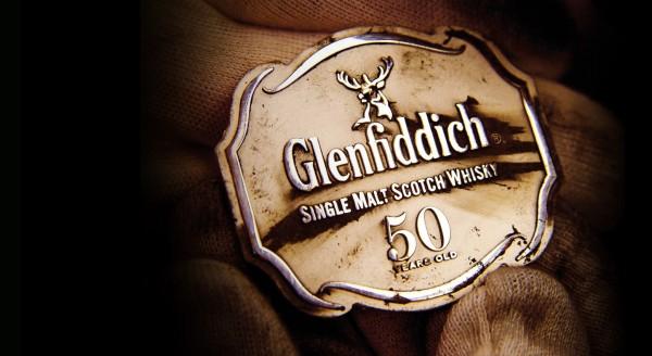 2009_glenfiddich_story