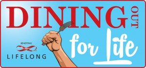 Dining-Out_logo_2014-1024x477