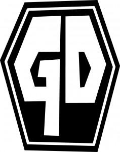 Grave-Danger-Logo