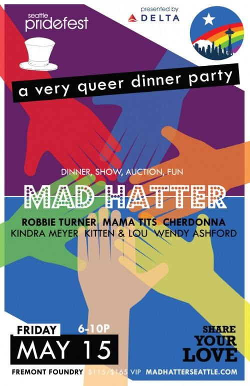 MadhatterPrideFest