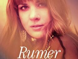RumerColour