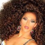 Is Shangela bringing the Big Hair to Seattle PrideFest's Main Stage on Pride Sunday, June 28?