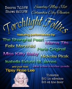 TorchlightFollies.png