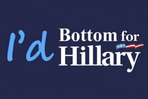 hillarybottom-768x512
