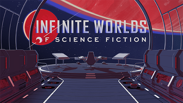 infinite_worlds_of_science_fiction
