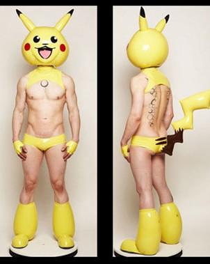 pikachu_man