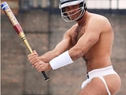BaseballHottie