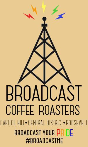 Broadcast-Ad-300x500PRIDE