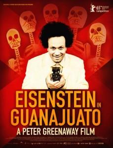 Eisenstein_in_Guanajuato-835217495-large