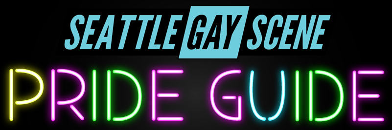 Guide-to-Pride-logo
