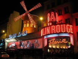 Moulin-RougeExt