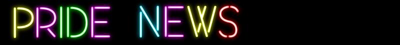 Pride-News