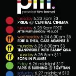 PrideFestFilmFest2015Poster