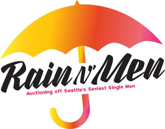 Rain N Men