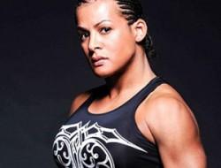 fallon-fox-MMA-profile