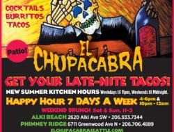 El-Chupacabra-2nd-Ad-300x250