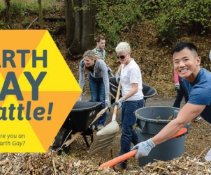OUT4S-Earth-Gay-Seattle-2014-bannerB-610x370