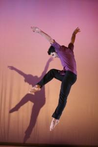 Quorum Ballet