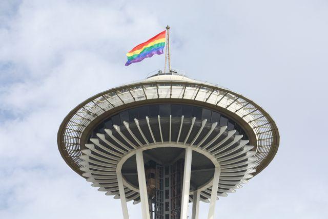 Seattle-Pride-Flag1
