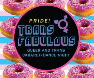 TransfabulousDonuts