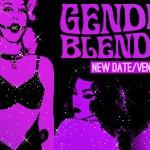 gender blender article
