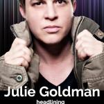 juliegoldman
