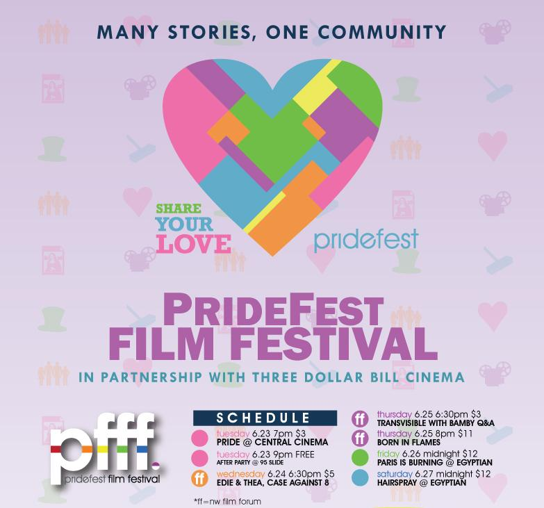 pridefest_alt