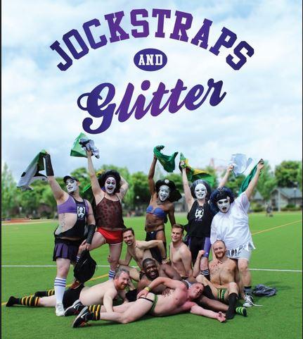 JockstrapsGlitter